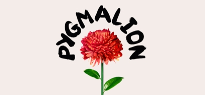 Pygmalion[1001]