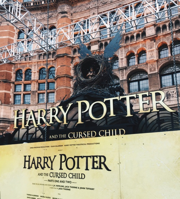 Harry-Potter-Cursed-Child-jofisherwrites