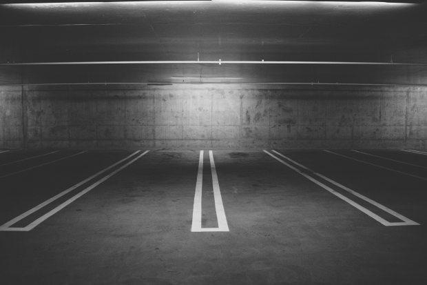 parking-parking-lot-underground-garage-2996