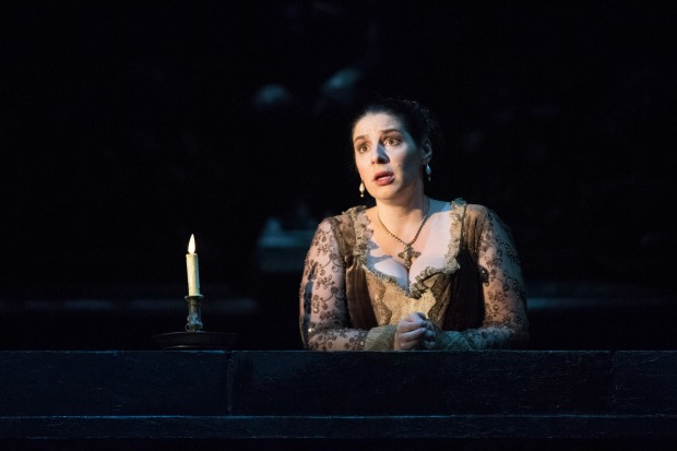 wno_don_giovanni_-_elizabeth_watts_donna_elvira._photo_credit_richard_hubert_smith_-_6338