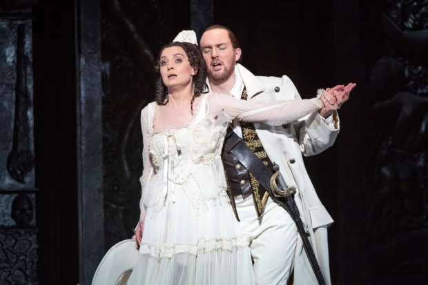 wno_don_giovanni_-_gavan_ring_don_giovanni_katie_bray_zerlina._photo_credit_richard_hubert_smith_-_5997
