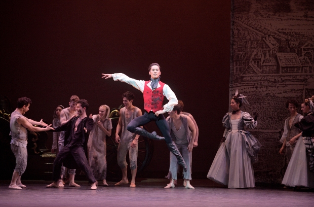Jeffrey Cirio in Manon (c) Laurent Liotardo (3).jpg