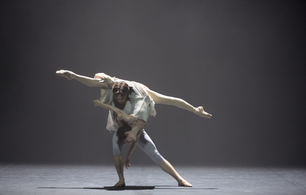 Joseph Caley and Alina Cojocaru in Manon (c) Laurent Liotardo (4).jpg