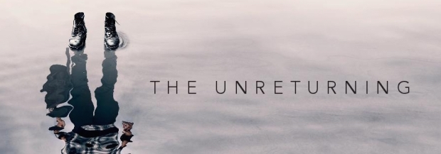 The Unreturning [4980] copy