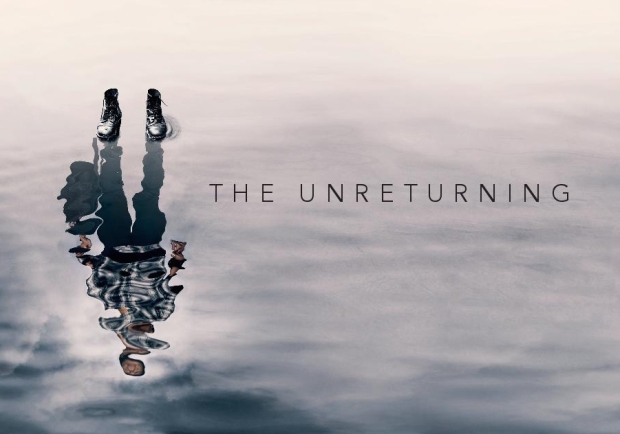 The Unreturning [4980]