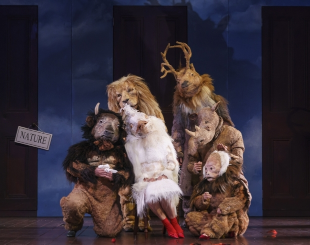 WNO-The-Magic-Flute-Animals_-Photo-Credit-Bill-Cooper-0197-Copy_3370a540f391115c933fbe6a89e5fd07